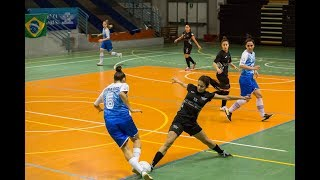 [highlights] CDF - Salinis