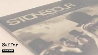 Download Lagu Stone Sour - Suffer Mp3