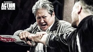 Nonton Sammo Hung Is Back In The Bodyguard Film Subtitle Indonesia Streaming Movie Download