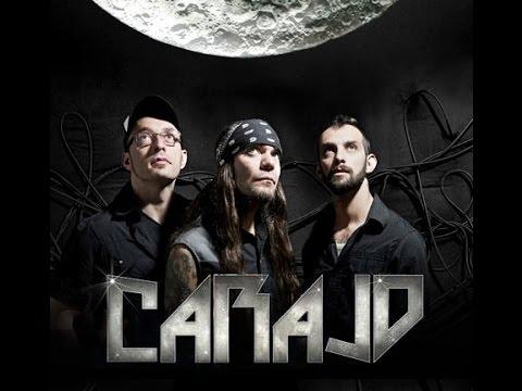 Carajo 10 años Luna Park 2011 (Full Concert Audio) (видео)