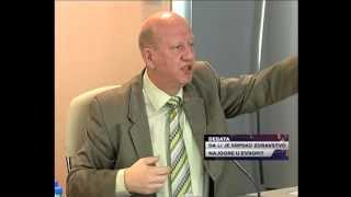 dpf-debata-da-li-je-srpsko-zdravstvo-najgore-u-evropi