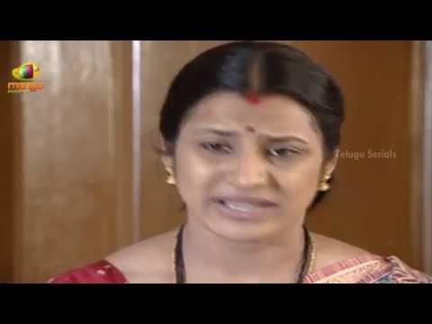 Maa Inti Aadapaduchu Serial - Episode 576 - Full Episode