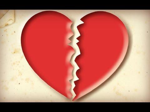 Psicanalista cristão dá conselhos sobre traição