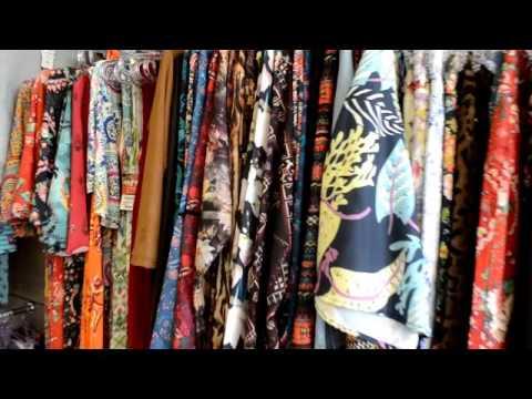 Loja Abrace a mais nova opção em roupas Malwee em Lagoa Formosa