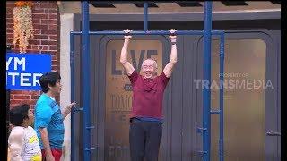 Video OPA GOGI, Kakek 66 Tahun Paling Kuat   OPERA VAN JAVA (08/09/18) 2-5 MP3, 3GP, MP4, WEBM, AVI, FLV Juni 2019