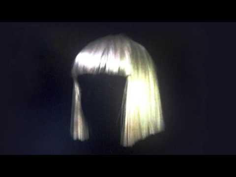 Tekst piosenki Sia - Burn The Pages po polsku