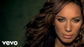 Leona Lewis - Bleeding Love (US Version) - YouTube
