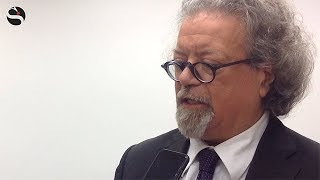 Aggressioni sanitari, parla Silvestro Scotti (FIMMG)