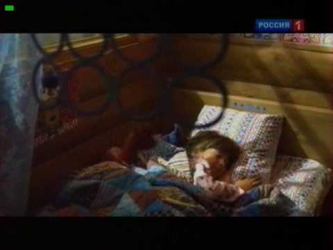 СЕРГЕЙ ЛАЗAРЕВ-Instantly (фильм-Новогодние Сваты) (видео)