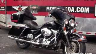 Crestview (FL) United States  city images : Used Harley Davidson For Sale in Crestview Fl
