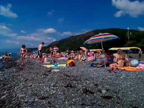 Крым сегодня 25.06 2017 погода отличная, пляж отличный, море в Крыму теплое