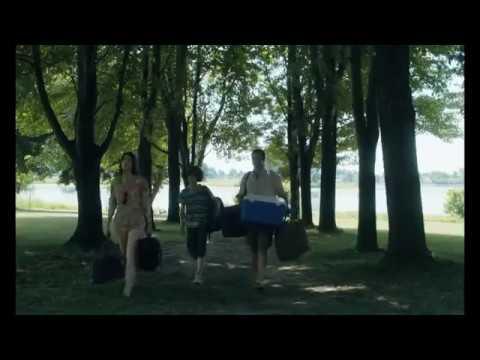 1er Amour : bande-annonce officielle