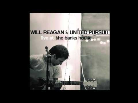 Quiet - Beautiful song by Will Reagan and United Pursuit. Please buy their album! Lyrics In the quiet In the quiet In the quiet I know that you there You are there I...