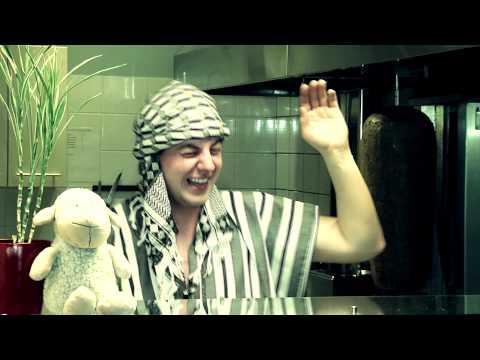 Kabaret Chwilowo Kaloryfer - Turecki kebab