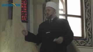 Si ta fitojm hallallin - Hoxhë Musli Arifaj
