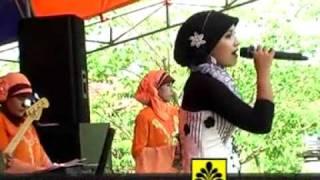 Janji itu Hutang, Ria Arista * Qosidah ZUHRIYAH NADA - Sedayu Gresik ( Turi-Lamongan 27 Sept 2010)
