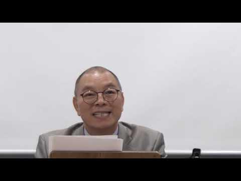 마태복음영해설교4장5-7