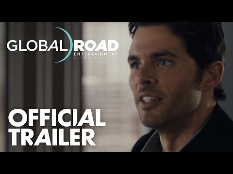 The Loft | Official Trailer [HD] | Open Road Films
