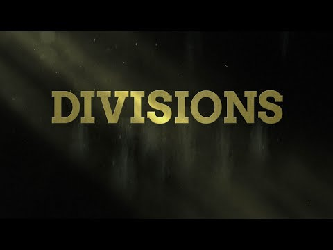 Official Call of Duty®: WWII Insider – Divisions