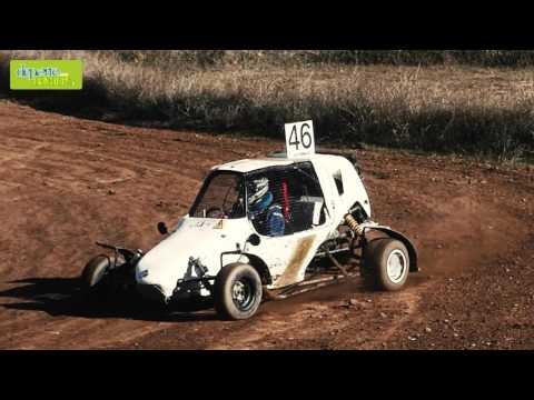 Cto. Navarro Autocross (3)