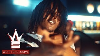 """Video NGeeYL & Swish Money Feat. Young Nudy """"Slime Shit"""" (WSHH Exclusive - Official Music Video) MP3, 3GP, MP4, WEBM, AVI, FLV September 2018"""