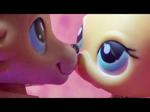 видео лпс про любовь сериалы