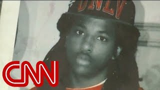Video Kendrick Johnson's organs missing MP3, 3GP, MP4, WEBM, AVI, FLV Juli 2018