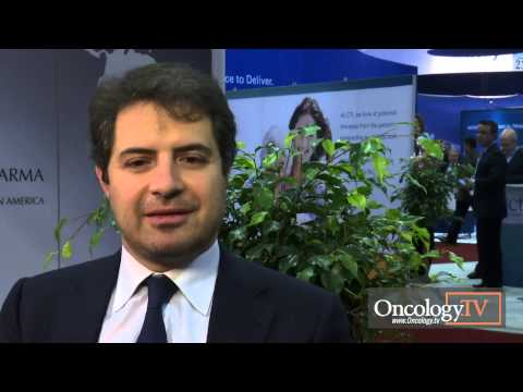 Phase II Study: Low Dose Decitabine vs. Low Dose Azacitidine (Low or Intermediate-1-Risk MDS)