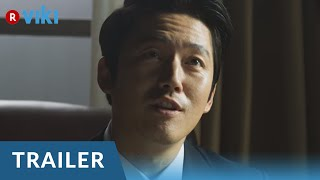 Nonton Ordinary Person   Official Trailer  Eng Sub    Son Hyun Joo  Jang Hyuk  Jo Dal Hwan  Kim Sang Ho Film Subtitle Indonesia Streaming Movie Download