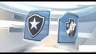 Jogo Botafogo 0 x 1 Vasco Gols e Melhores Momentos HD Campeonato Carioca 2016. Gol de Jorge Henrique para o Vascão.CLIQUE NO LINK E SE INSCREVA: http://www.youtube.com/channel/UCh6ktpH93du7l7ErTeo-2Iw?sub_confirmation=1Gostou do vídeo?   Então clique no Goste!!!------------------------------------------------------------------------------------------Compartilhe nas suas Redes Sociais:- SIGA/CURTAFacebookhttps://www.facebook.com/CopaMBrasilGoogle +https://plus.google.com/u/0/b/100471053075805801959/Twitterhttps://twitter.com/boladefutebolbr