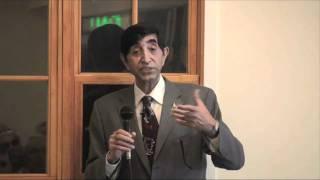 Ferdowsi&Islam - Bahram Moshiri-Part One/5
