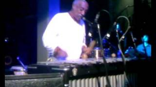 Mulatu Astatke @ Jazz Cafe