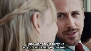 Nonton Blue Valentine Fav Scene Film Subtitle Indonesia Streaming Movie Download