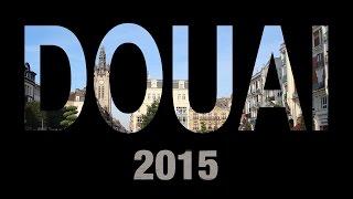 Cuincy France  City new picture : Douai 2015