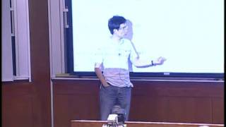 Lec 22 | MIT 2.71 Optics, Spring 2009