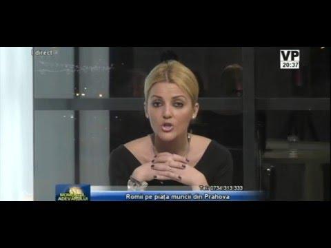 Emisiunea Momentul Adevarului – 9 decembrie 2015 – partea I