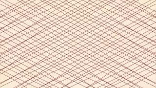 族語夢工廠 -拉阿魯哇語- 01阿美族動畫 十個太陽