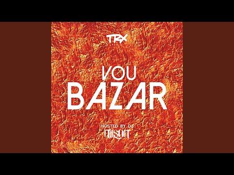 Vou Bazar