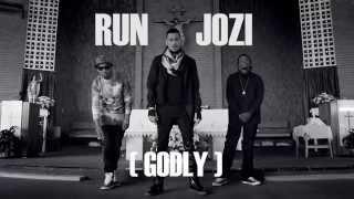 AKA ft K.O - Run Jozi (Godly)