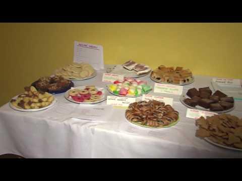 TVS: Kunovice - Školka - Den otevřených dveří