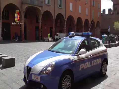 """Polizia, nella settimana di Ferragosto scatta l'operazione """"città sicure"""" in 13 località"""