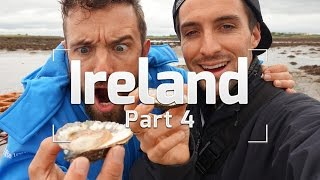 Galway Ireland  city pictures gallery : GALWAY IRELAND - BEST OYSTERS IN THE WORLD