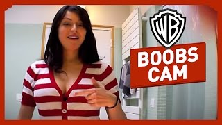 Nonton Bon à Tirer (BAT) - Boobs Cam Film Subtitle Indonesia Streaming Movie Download