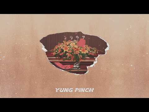 Yung Pinch - 1997 (Prod. Charlie Handsome) [OFFICIAL ANIMATION VIDEO] (видео)