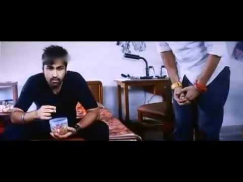 DholMasti.com - Kalmaa - Roop Kumar Rathod Euphoria - Euphoria Connections CD 2 - A R Rahman...