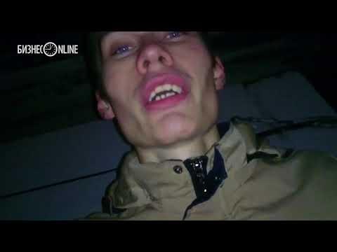 Полная версия предсмертного видео Ильназа Пиркина - DomaVideo.Ru
