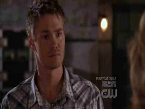 "One Tree Hill S5E07 ""Stay Away"""