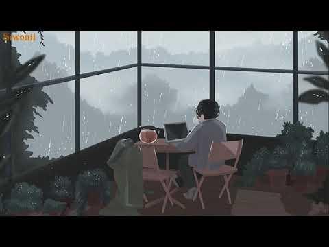 ♪ [Vietsub + Kara] Một triệu khả năng | 一百万个可能 ( Tik Tok ) - Thời lượng: 4 phút, 31 giây.