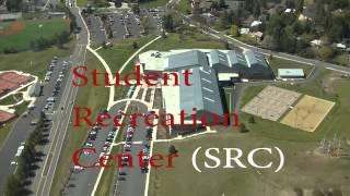 Pullman (WA) United States  city images : Washington State University Video Tour
