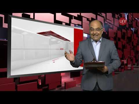PENSAMIENTO CRÍTICO 108 - 11/10/2019
